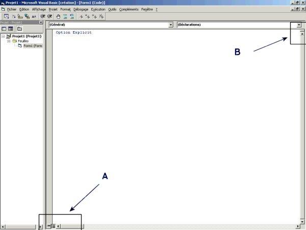 vb net webbrowser file dialog